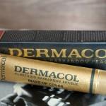 Dermacol - produto