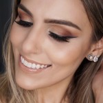 Make Preferida