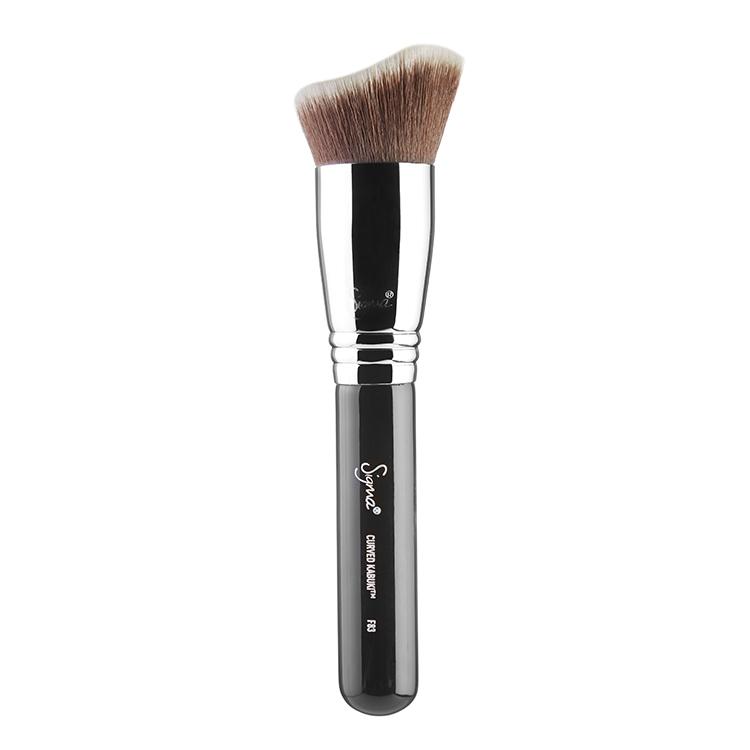 Dimensional Brushes