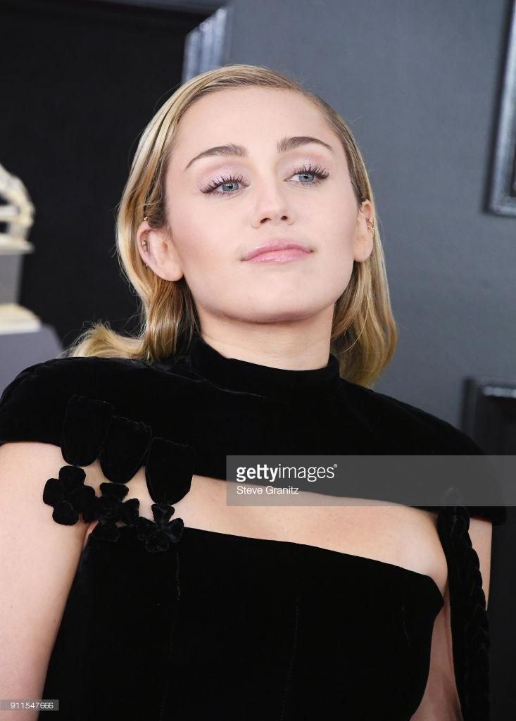 Grammy 2018