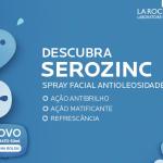 Serozinc